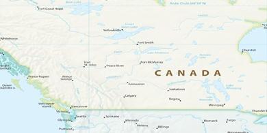 Local time Okotoks Canada